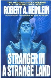 strangerinastrangeland