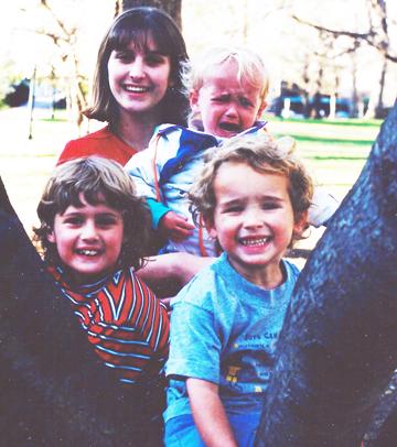 4 kids1