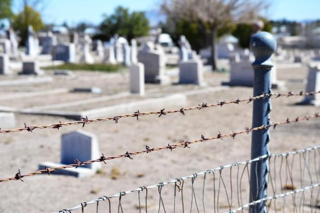 graveyardmarfa