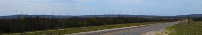 windtexas