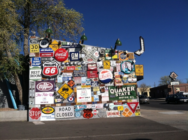 route66